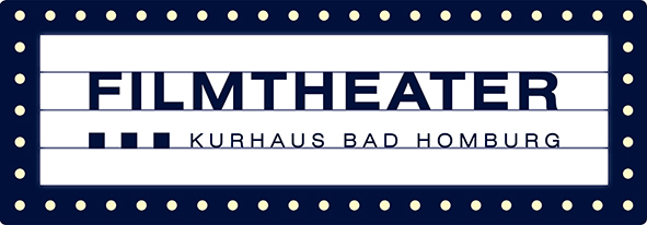 FilmTheater Kurhaus Bad Homburg